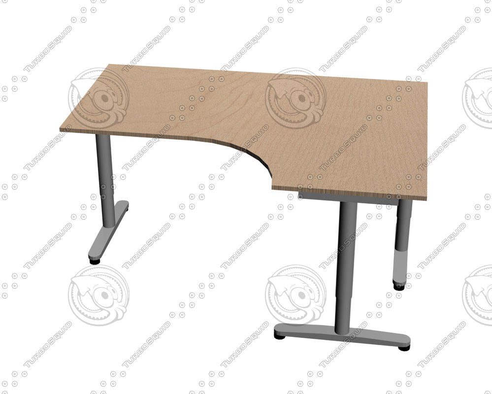ikea tables office. ikea office furniture galant desk right model tables