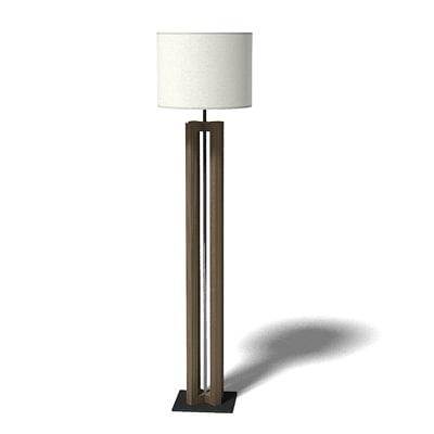 max lamp edy