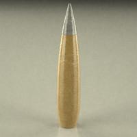 bullet 3d 3ds