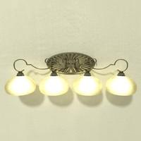 lamp vanity light c 3ds