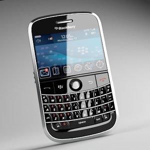 maya blackberry bold 9000