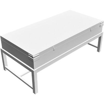 maya coffee table