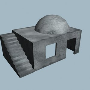 3ds max home