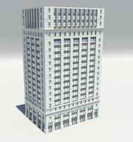 building1.rar