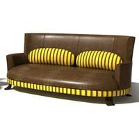 sofa Hambo