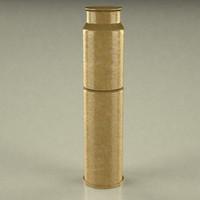 3dsmax bullet