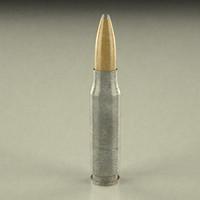 bullet6