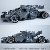 turboHybrid 02