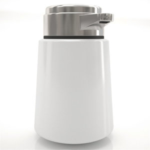 lightwave vipp soap dispenser