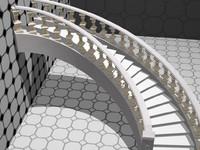 stairs.max