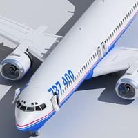 737 400_interior_Max8.zip