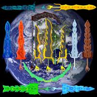 sword cuts ma
