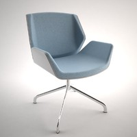 Destrezza Chair