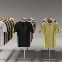 clothes_03