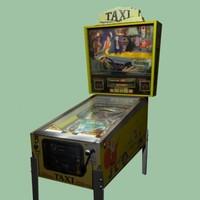 Taxi_Pinball.zip