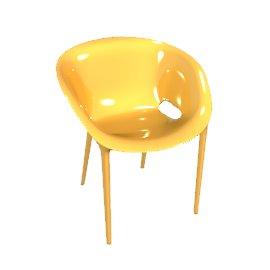 3ds max furniture mr