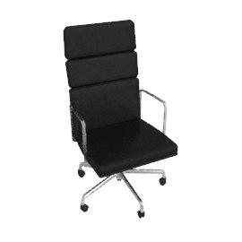 3d 3ds furniture