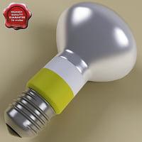 Fluorescent Lamp V2