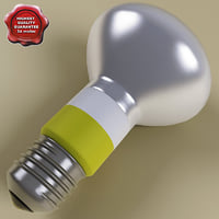 fluorescent lamp v2 max