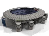 Generic Stadium.zip