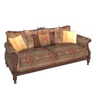 3d sofas