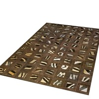 carpet ma