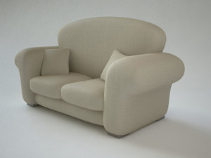 max couch j