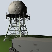 Doppler Radar 2