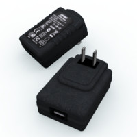 USB_Power_Adapter.max
