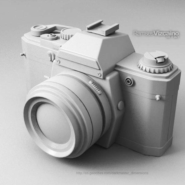 photo cam olympus 3d lwo