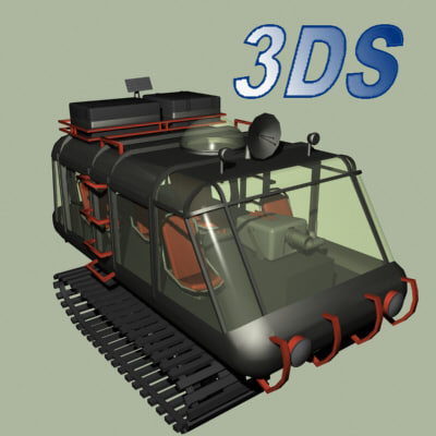lost chariot 3d 3ds