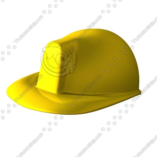 maya hardhat construction hard hat