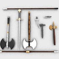 sword collection max.zip