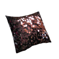 Mydeco Collection 81 CUSHIONS