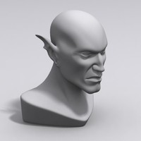 Dark_Elf_head_max.zip
