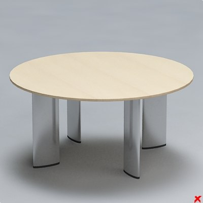 free 3ds mode table