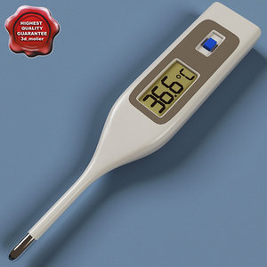 3d thermometer v2