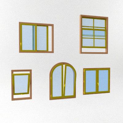 windows max