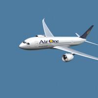 a350-800 air max