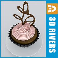cake bake 3dr114 3ds