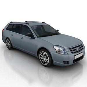 maya vehicle car