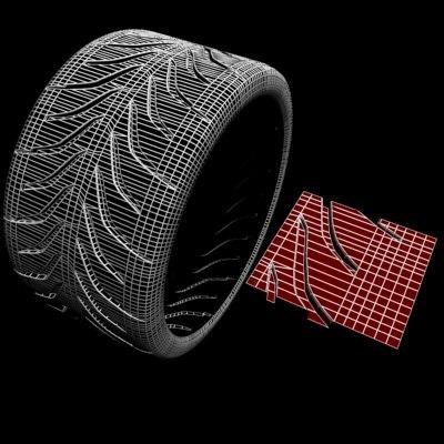 tire r888 max free