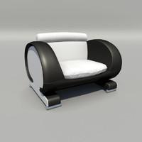 Furniture1.rar