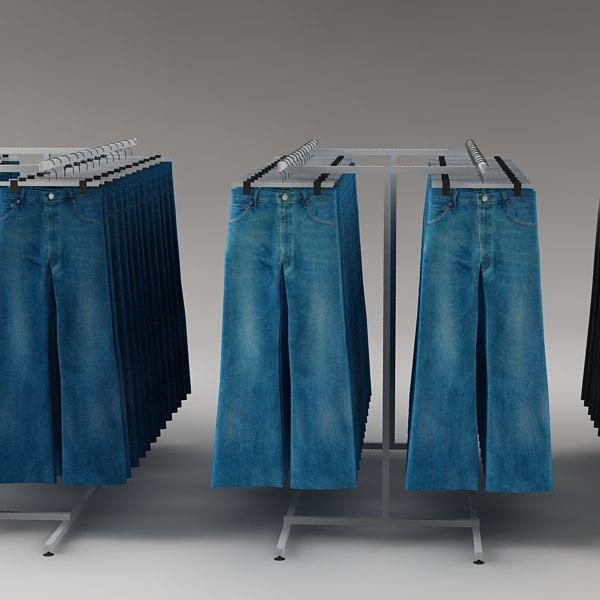 maya t clothers