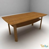 free max mode table company