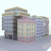 building 041