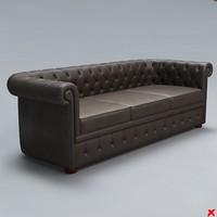 Sofa155.ZIP