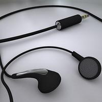 free max model headset