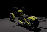 bike.3dm