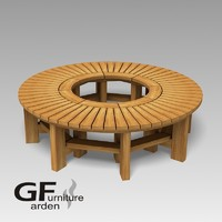 57_Walchensee_Garden Furniture